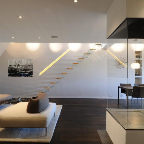 lägenheter östermalm